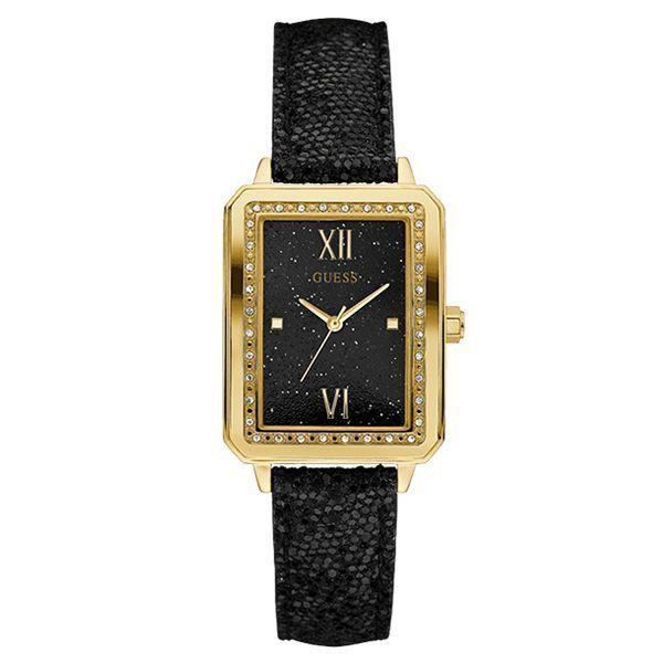 orologio Guess donna W0841L1 TRIBECA