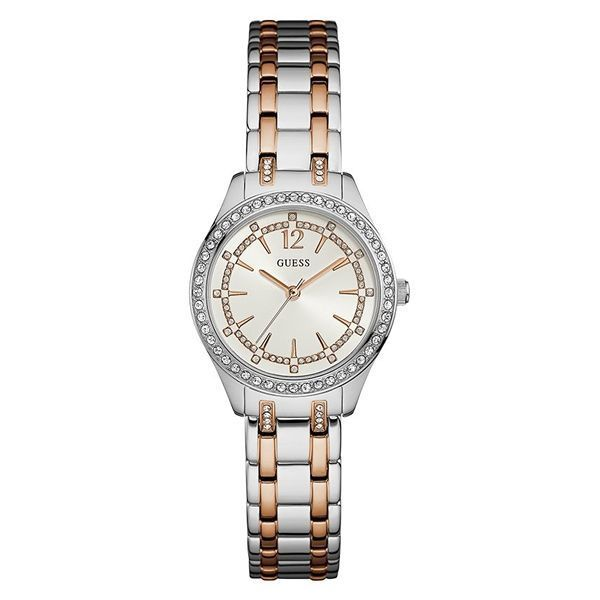 orologio Guess donna W0830L1 Ellis