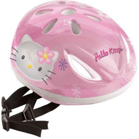 Mondo  Hello Kitty Caschetto