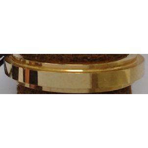 anello Gucci donna 72087359850