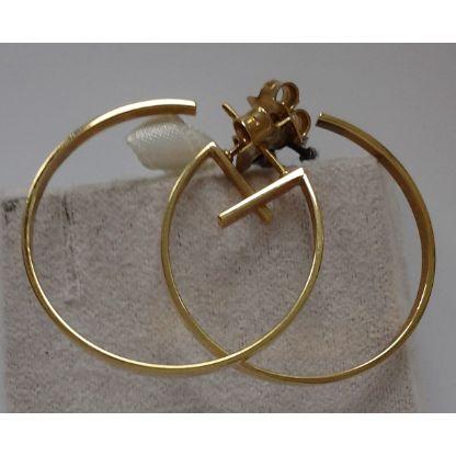 orecchini Gucci donna 77079809050