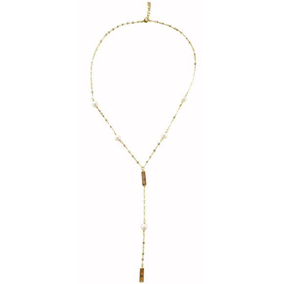 collana Alviero martini donna JPCM700203G