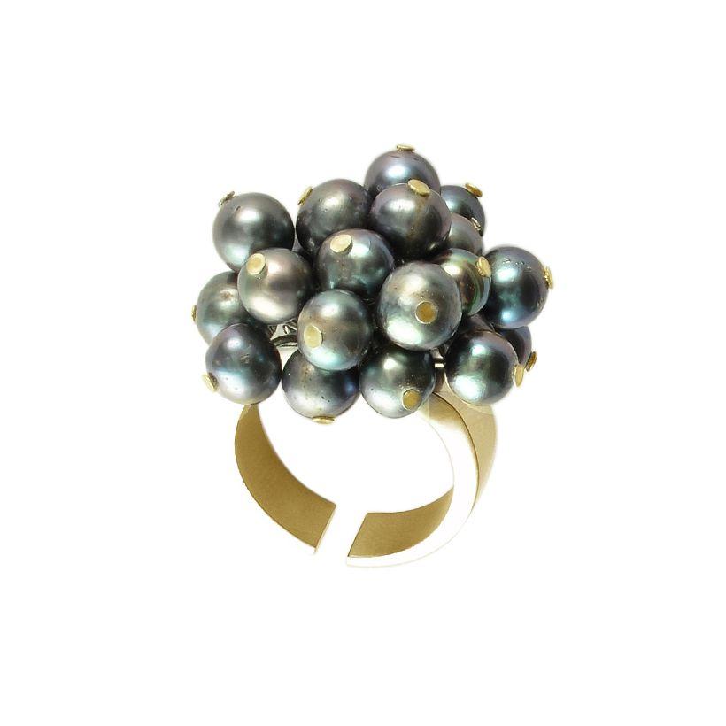 anello Alviero Martini donna JPCM80084CG