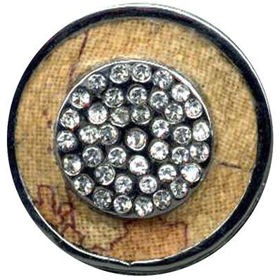 anello Alviero Martini donna JPCM80088A