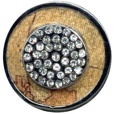 anello Alviero Martini donna JPCM80088B