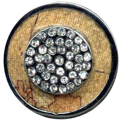 anello Alviero Martini donna JPCM80088C