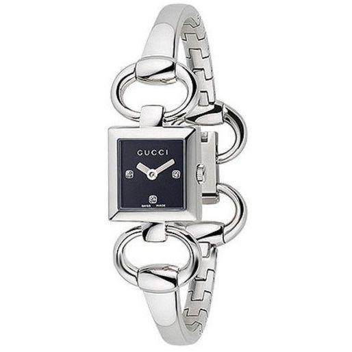 orologio Gucci donna YA120503 TORNABUONI