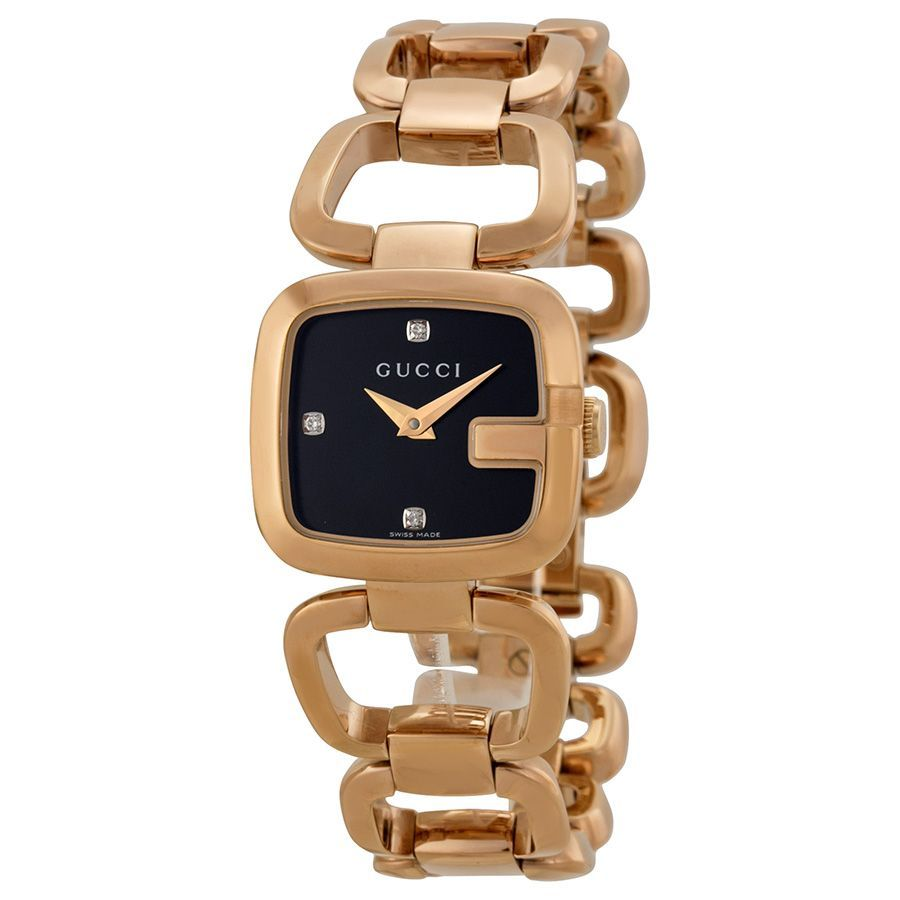 orologio Gucci donna YA125512