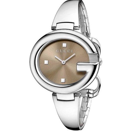 orologio gucci donna YA134302