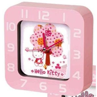 sveglia Hello kitty HK25205