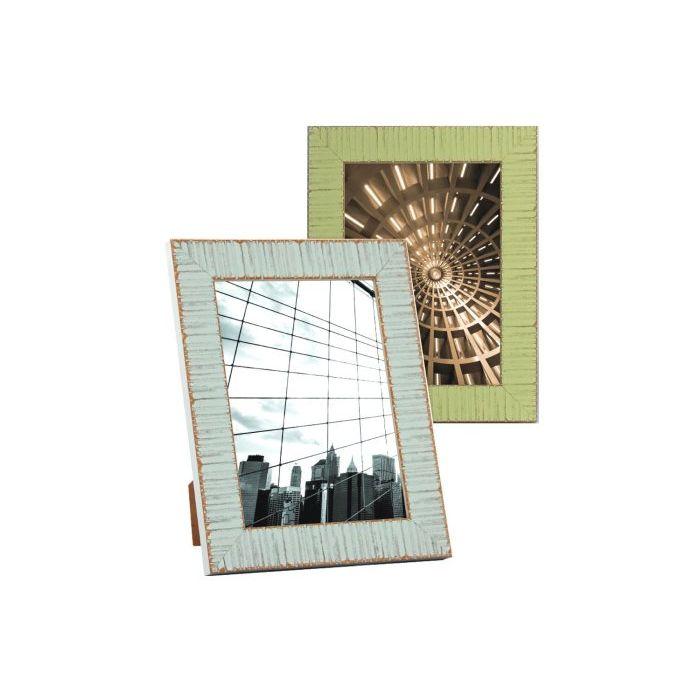 SinSin  Portafoto Gris Grigio 13x18 cm