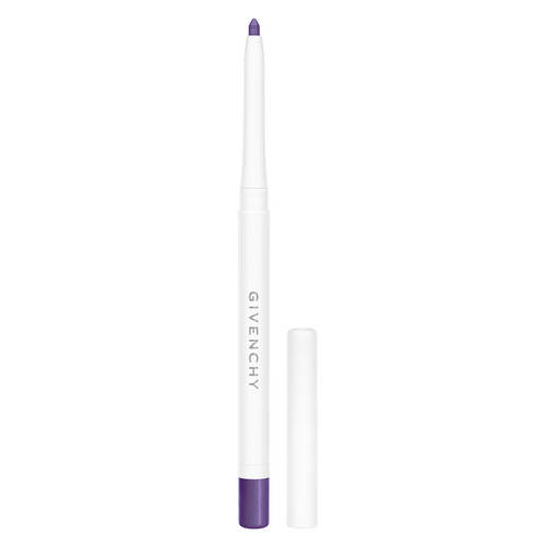 Givenchy  Khol couture waterproof  matita occhi 6 lilac
