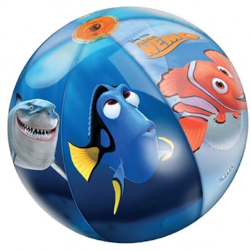 Mondo  Pallone Mare Nemo 50 cm