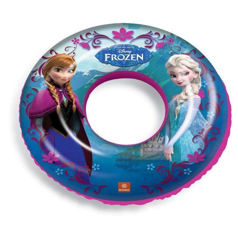 Mondo  Ciambella Mare Frozen