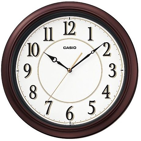 orologio Casio da parete IQ605D