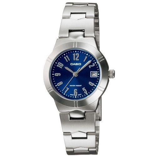 orologio Casio donna LTP1241D2