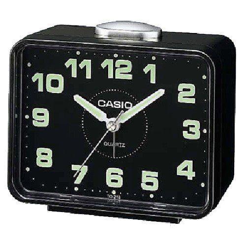 orologio sveglia casio TQ2181D