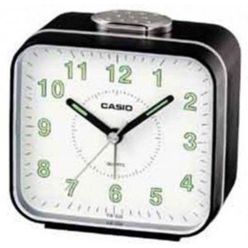 orologio sveglia Casio TQ3281DF