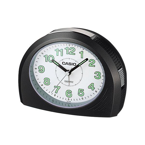 orologio sveglia Casio TQ3581