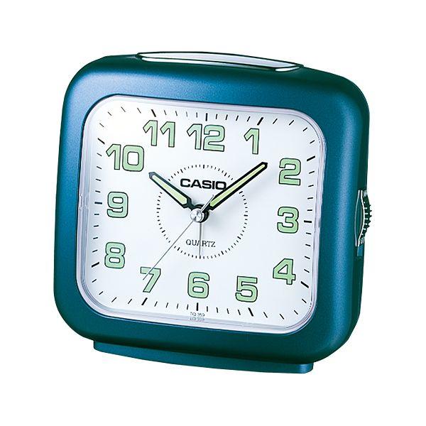 orologio sveglia Casio TQ3592