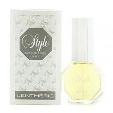 Lentheric  Style Parfum de Toilette 20 ml Spray