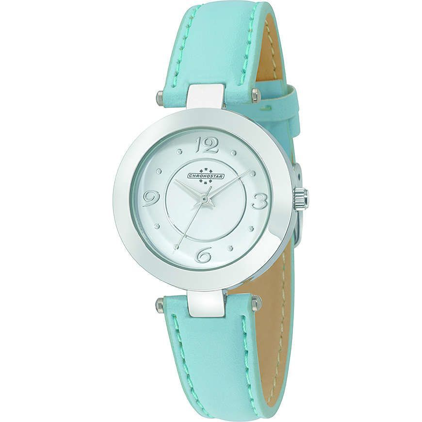 orologio Chronostar donna R3751243508  by Sector collection Pastel