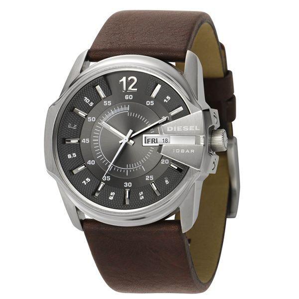 orologio Diesel uomo DZ1206