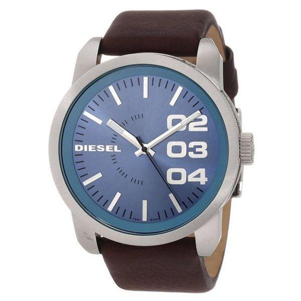 orologio Diesel uomo DZ1512