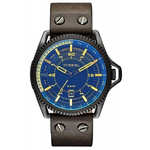 orologio Diesel uomo DZ1718