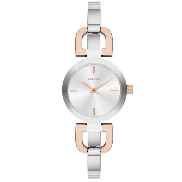 orologio  DKNY donna NY2137