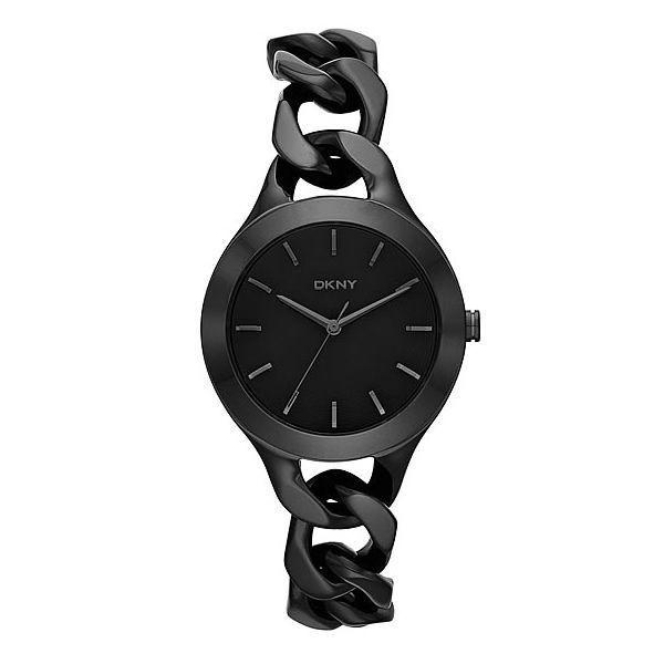 orologio  DKNY donna NY2219