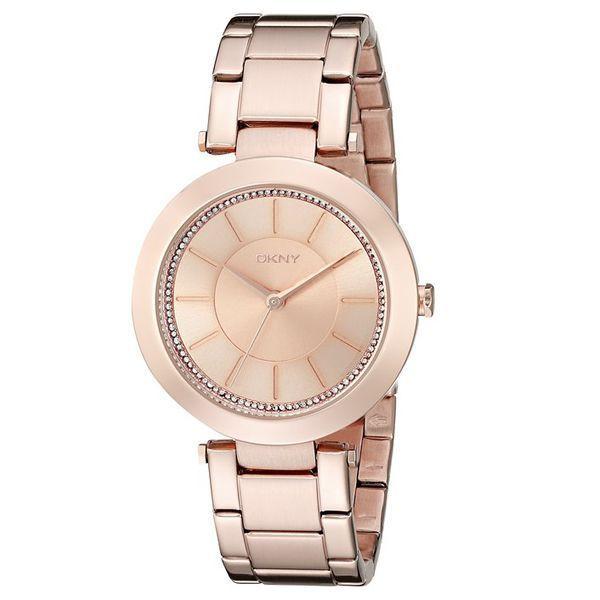 orologio  DKNY donna NY2287