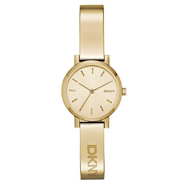 orologio  DKNY donna  NY2307