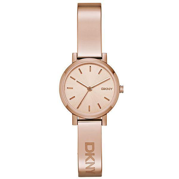 orologio  DKNY donna NY2308
