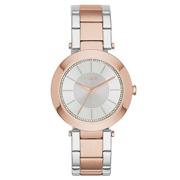 orologio  DKNY donna NY2335