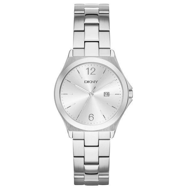 orologio  DKNY donna NY2365