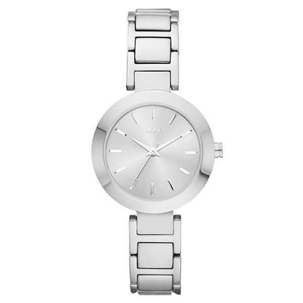 orologio  DKNY donna NY2398