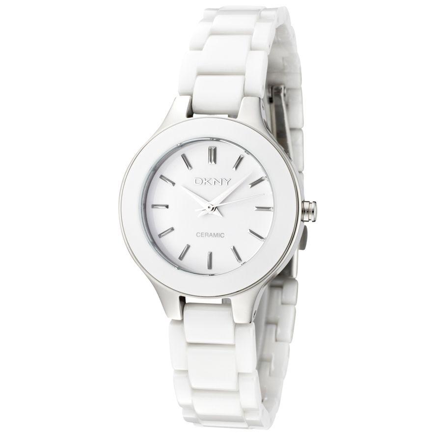 orologio  DKNY donna NY4886