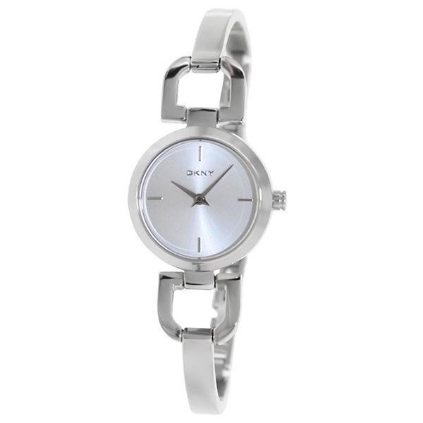 orologio  DKNY donna NY8540