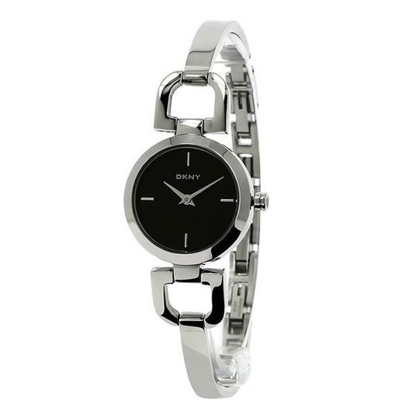 orologio  DKNY donna  NY8541
