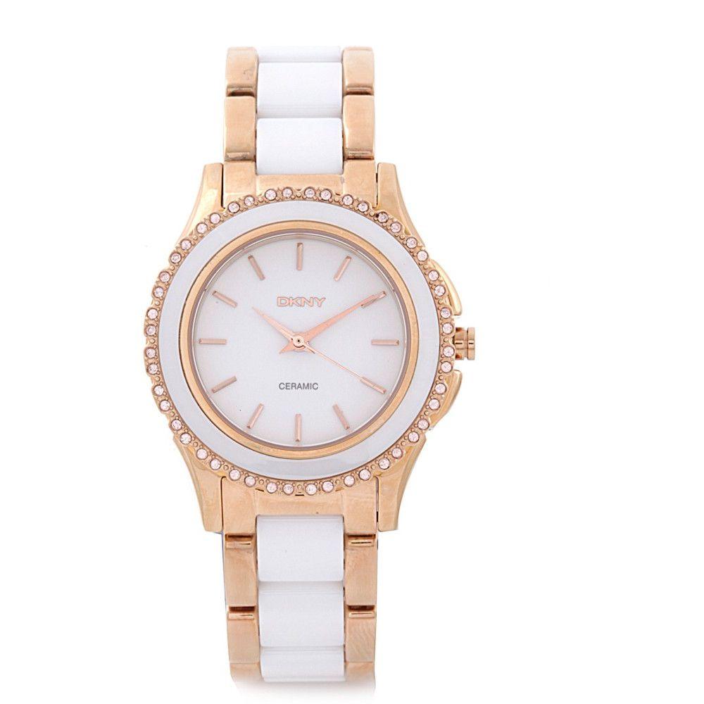 orologio Dkny donna NY8821