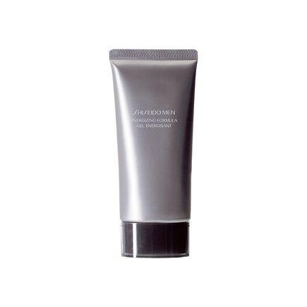 Shiseido  Men Energizing Formula AntiFatigue Express Refresher 75 ml