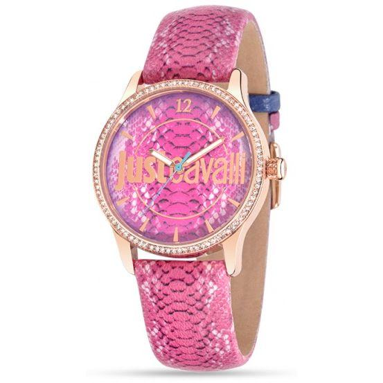 orologio Just Cavalli donna 7251601501