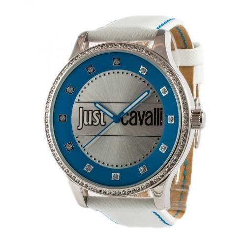 orologio Just Cavalli donna R7251127505