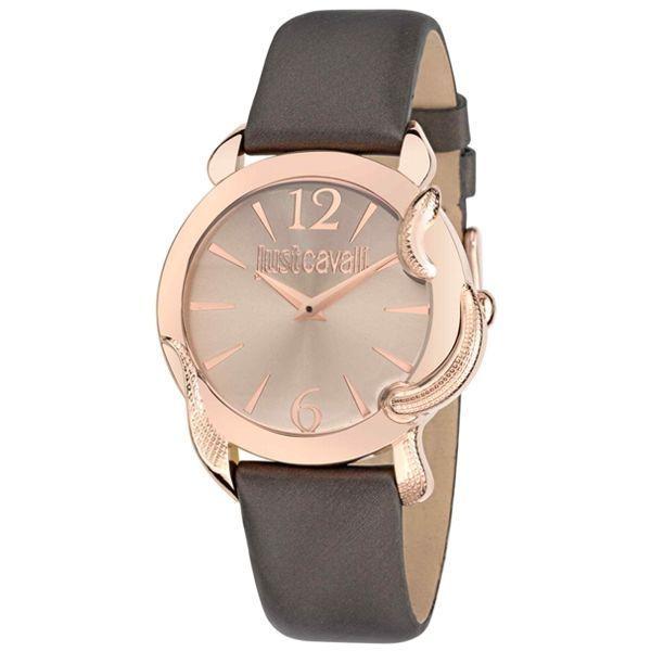 orologio Just Cavalli donna R7251576501 Eden