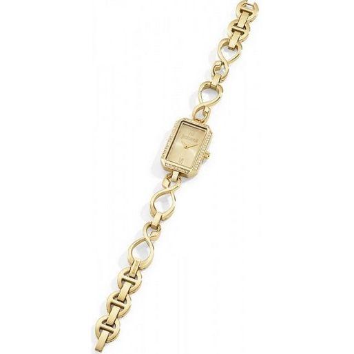 orologio Just Cavalli donna R7253150503 mod Temptation