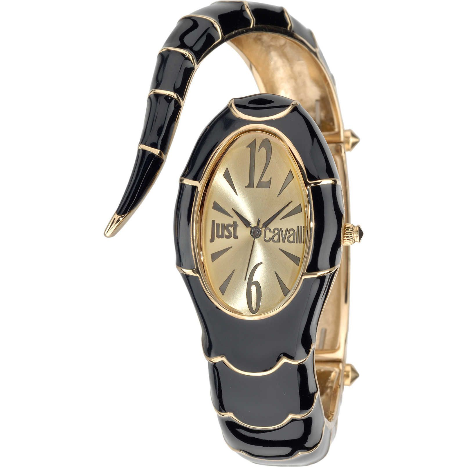 orologio Just Cavalli donna R7253153508 Poison