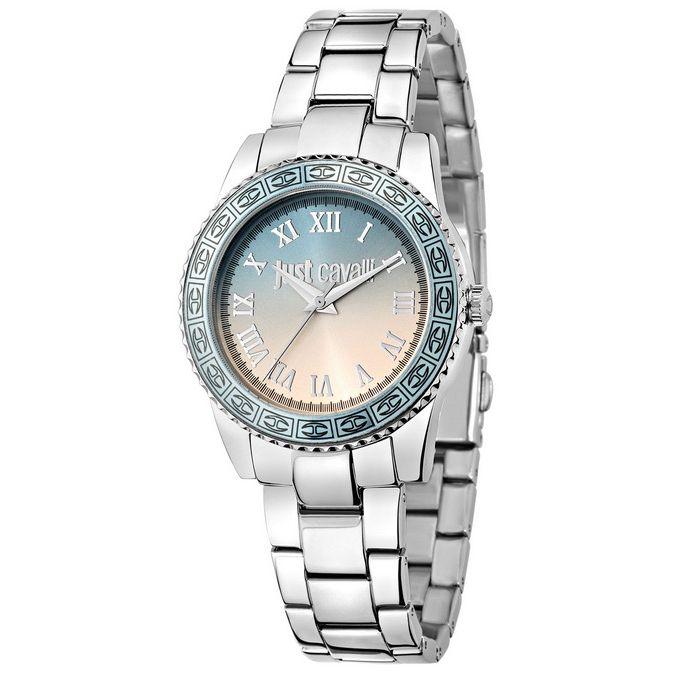 orologio Just Cavalli donna R7253202511 Just Sunset