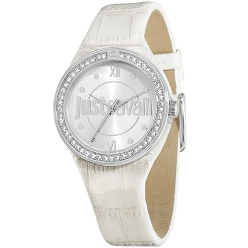 orologio Just Cavalli donna R7251201502