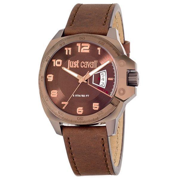 orologio Just Cavalli uomo R7251213002
